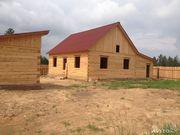 Строительство коттеджей , домов, дач. - foto 0