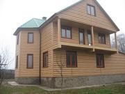 Строительство коттеджей , домов, дач. - foto 10