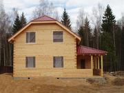 Строительство коттеджей , домов, дач. - foto 11